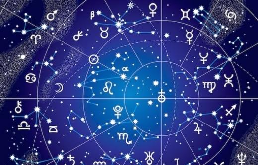 Horoscop 8 ianuarie 2021. Vărsătorii au probleme în dragoste, iar Săgetătorii au parte de aventuri de neuitat!