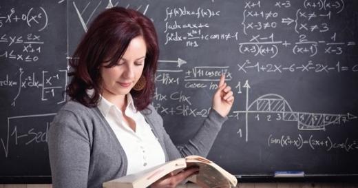 Peste 150 de clujeni au semnat o petiție online prin care cer majorarea salariilor la profesori. S-au strâns peste 13.000 de semnături din toată țara!