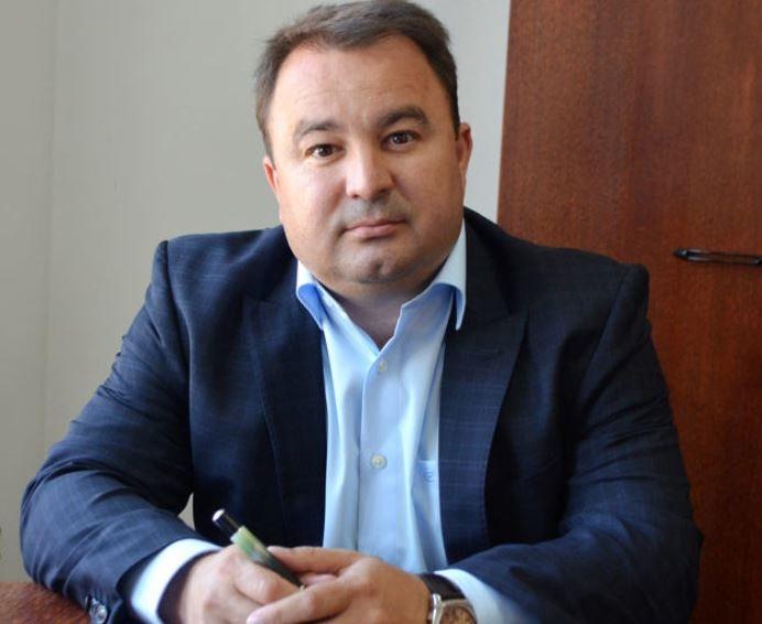 Petru Șușcă, demis de la șefia Spitalului Județean de Urgență Cluj, de Vlad Voiculescu. Cine îl înlocuiește?