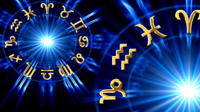 Horoscop 12 ianuarie 2021. O zodie este lovită în plin de probleme