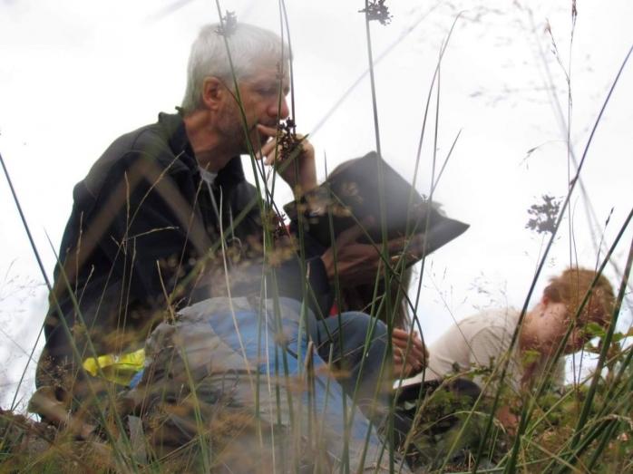 ps-florentin-crihalmeanu-omul-de-dincolo-de-sutana-tanchist-inginer-iubitor-de-natura-si-preot, foto: