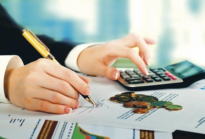 Cum plătești taxele și impozite online 2021 la Primăria Cluj-Napoca