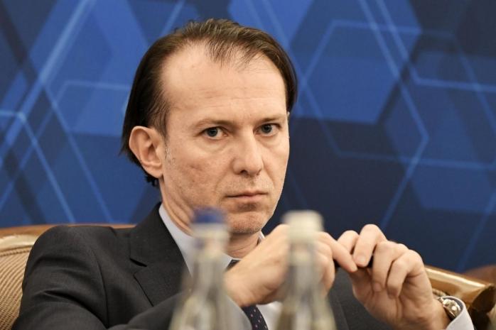 """Guvernul ar putea tăia din sporurile bugetarilor. Cîțu: """"Președintele României nu mai are cel mai mare salariu"""""""