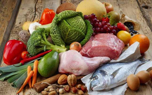 Alimentele care ridică nivelul de colesterol din organism. Scapă de ele cât mai repede