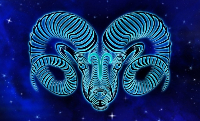 Zece lucruri interesante despre nativii din zodia Berbec