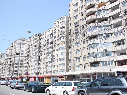 Un nou țepar pe piața imobiliară din Cluj-Napoca! Ce mesaj au primit posibilii chiriași interesați de un apartament