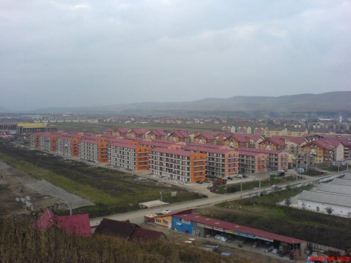 STOP construirii haotice în Florești! Se lucrează la un nou Plan Urbanistic General
