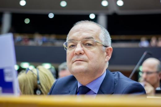 Emil Boc este primarul municipiului Cluj-Napoca