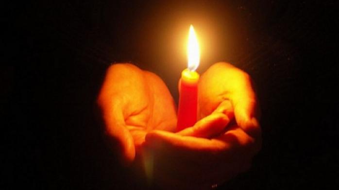 Student, decedat înaintea unui examen la o facultate din Cluj-Napoca