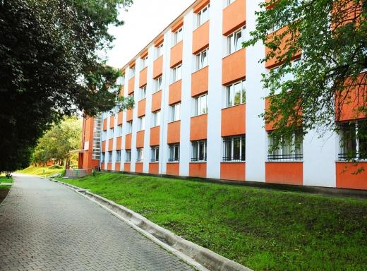 Studenții de la UBB vor un nou cămin în Campusul Hașdeu! Activiștii de mediu se opun