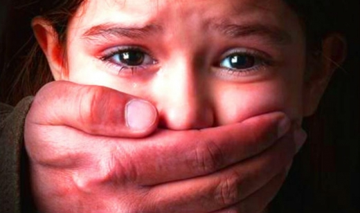 ȘOCANT. Fetiță de 6 ani din Cluj, violată de propriul unchi