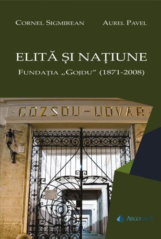 """Patrimoniul Fundației """"Gojdu"""", o rană deschisă a românilor ardeleni"""