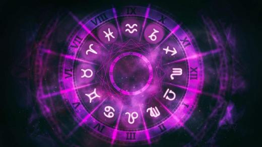 Horoscop 22 ianuarie 2021. Săgetătorii se pregătesc de schimbări