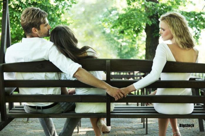 Ce zodii mint în relație? Cele mai infidele zodii