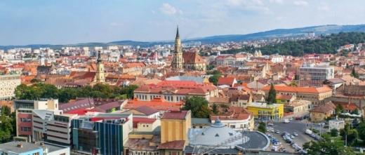 Cluj-Napoca, exagerat de scump pe lângă Istanbul. La noi, berea e mai ieftină