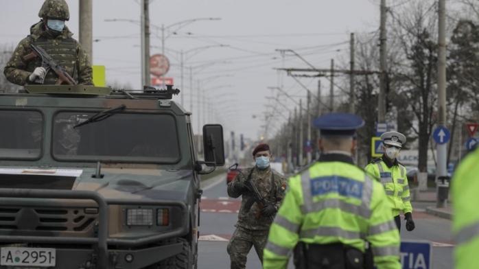 Localități din Cluj în care numărul de cazuri A EXPLODAT! Riscuri MARI de îmbolnăvire