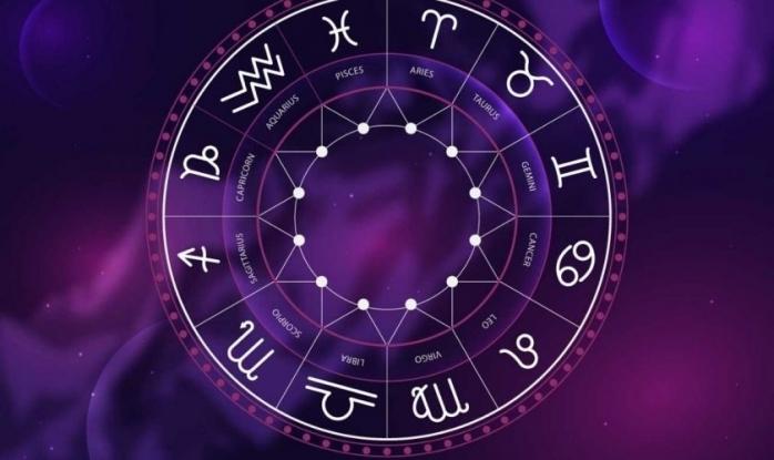 Horoscop 24 ianuarie 2021. Fecioara câștigă bani, leii ar trebui să evite conflictele