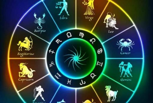 Horoscop 25 ianuarie 2021. Taurii își întâlnesc sufletul pereche, iar Vărsătorii trec printr-o perioadă grea