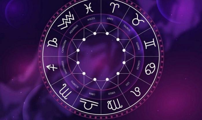 Horoscop 26 ianuarie 2021. Bani, dragoste și probleme în viața unor zodii