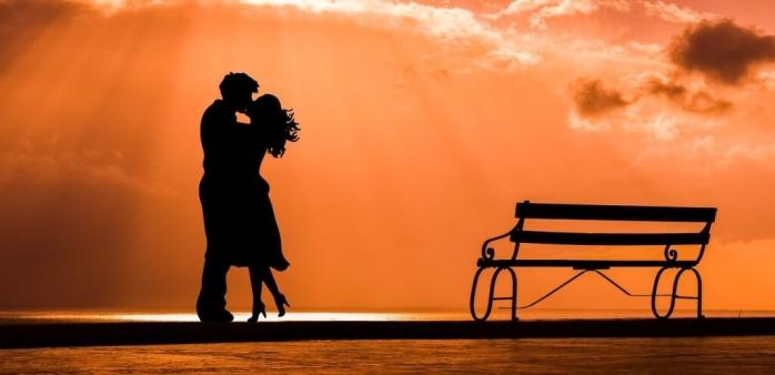 Zodiacul dragostei. Ce zodii formează cea mai bună relație de cuplu