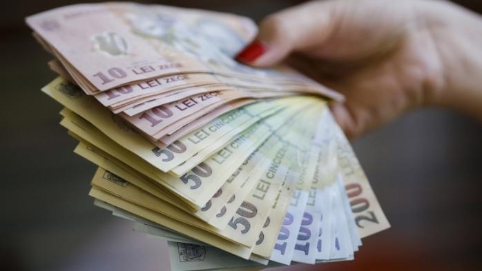 Banii pentru pensia privată s-au înmulțit. Peste 75 de miliarde de lei, adunați în conturile românilor.