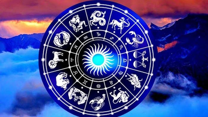 HOROSCOP 28 ianuarie 2021. Se anunță o zi mare pentru zodia Taur