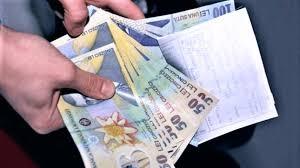 """Începe recalcularea pensiilor! Turcan: """"Aproximativ 5 milioane de dosare vor fi evaluate în următoarele 18 luni"""" VIDEO"""