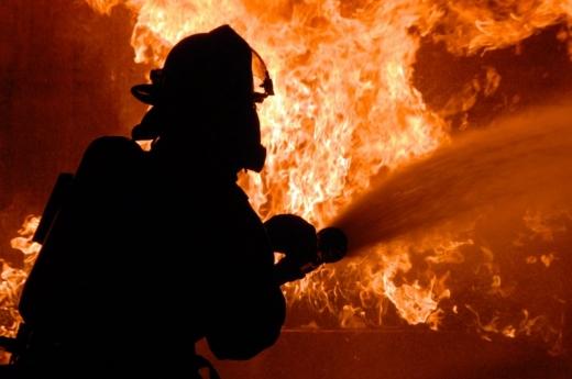 Patru incendii la spitalele din România în DOAR trei luni! Cele mai importante cazuri de incendii din spitale din ultimul deceniu.