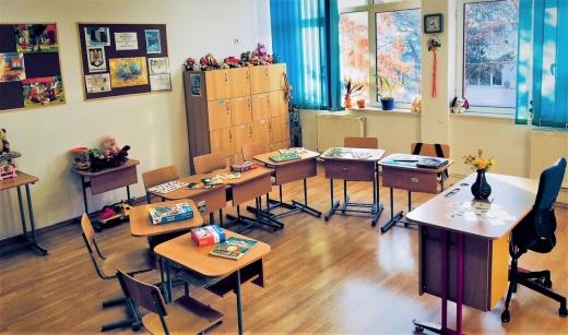 Emil Boc este încrezător în redeschiderea școlilor. Edilul spune că există posibilitatea să se deschidă și restaurantele