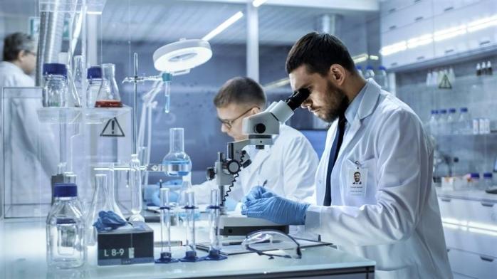 O echipă de cercetători din Cluj-Napoca a primit peste UN MILION de euro de la Guvernul Norvegiei. Cum vor folosi banii?