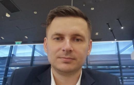 Liberalii caută secretar general pentru Guvernul Cîțu. Filialele PNL din Ardeal îl susțin pe clujeanul Mircea Abrudean.