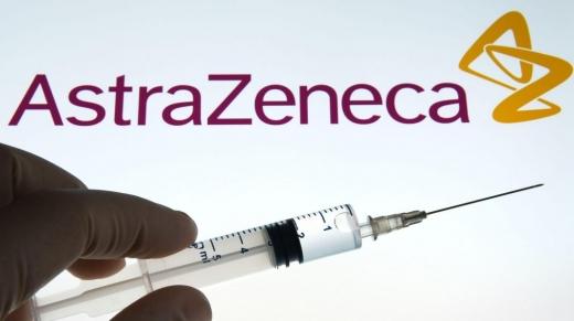 1,3 milioane de doze de vaccin AstraZeneca vor ajunge în România, în următoarele luni