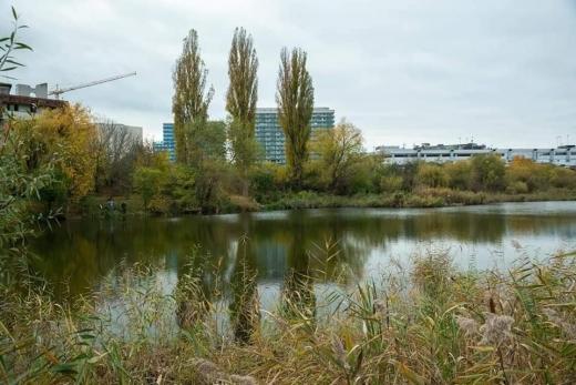 Concurență mare pe amenajarea Parcului Est. 27 de proiecte propuse pentru cel mai mare parc din Cluj