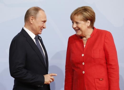 UE deschide ușa vaccinului rusesc Sputnik, fiind presată de întârzierile vaccinurilor deja aprobate