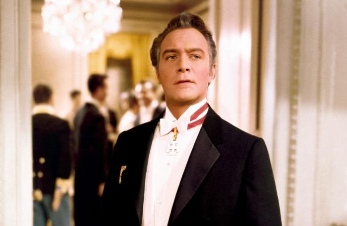 Actorul Cristopher Plummer a murit la 91 de ani