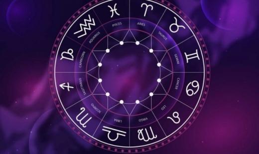 Horoscop 13 februarie 2021. Berbecii au parte de o aventură. Vărsătorii trebuie să se ferească de provocări