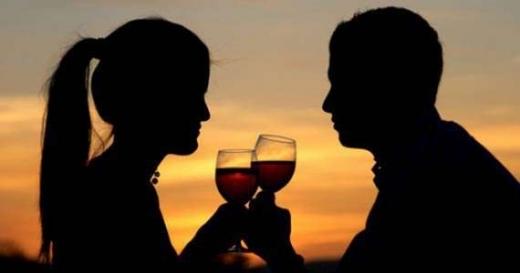 Idei de cadouri Valentine's Day - Ziua Îndrăgostiților