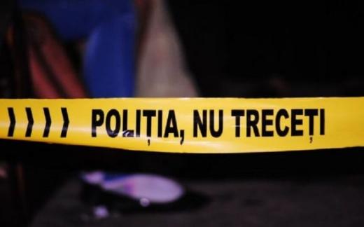 Fost șef al Poliției Rutiere Gherla, găsit MORT după cinci zile de dispariție