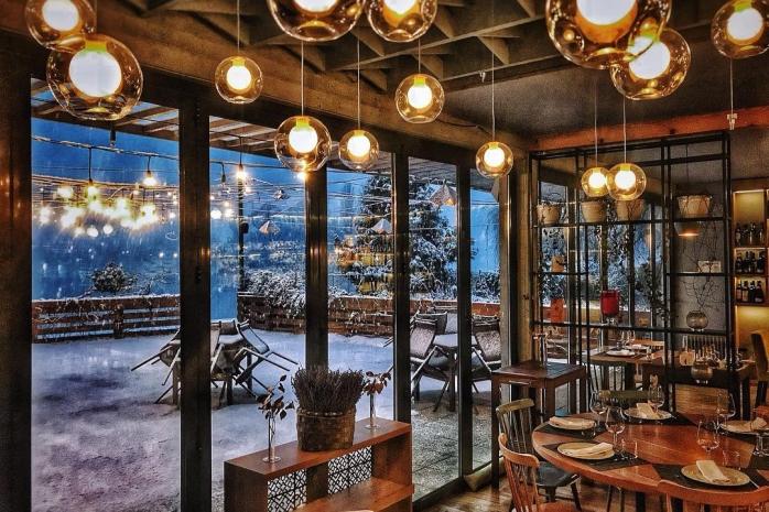 OFICIAL! Se închid restaurantele, teatrele în Cluj-Napoca, iar spectacolele sunt ANULATE