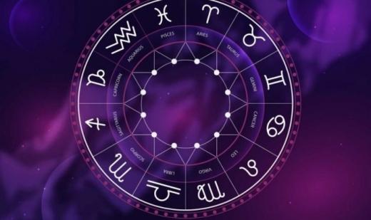 Horoscop 15 februarie 2021. Leii au parte de o realizare, iar Taurii trec prin diferite stări