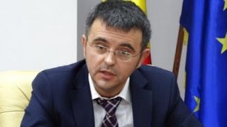 Schimbări la conducerea Romgaz. Cine e noul director general?