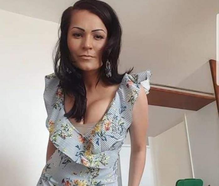 Sexy PRM-ista va veni la Turda să se apere