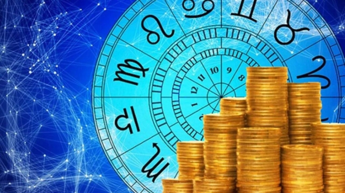 Horoscop 18 februarie 2021. Probleme cu banii pentru zodia Leu