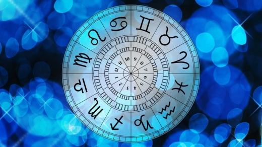 Horoscop 19 februarie 2021. Capricornii trebuie să aibă grijă la cheltuieli, iar Balanța trebuie să se pună pe primul loc
