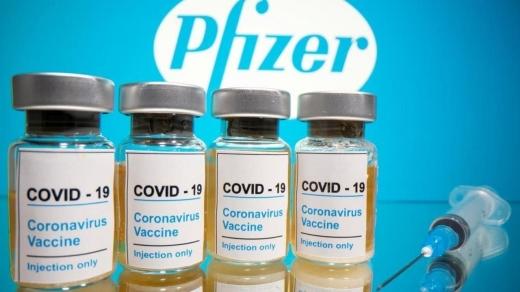 Pfizer ar putea fi mai puțin eficient în fața tulpinii sud-africane. Ce au descoperit cercetătorii?