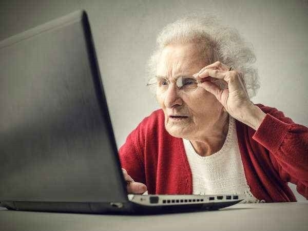 O pensionară de 76 de ani, administrator la 53 de firme din Cluj-Napoca. Localuri cunoscute sunt conduse de bunicuță în acte