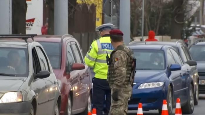 Cluj-Napoca rămâne în scenariul ROȘU. Vezi rata de infectare pentru fiecare localitate din județ