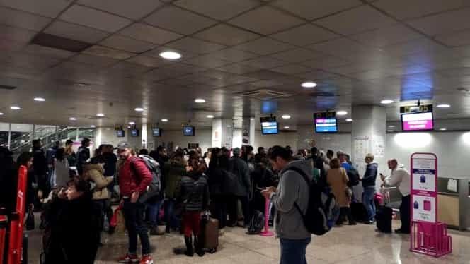 Românii care vin din Germania nu mai trebuie să stea în carantină