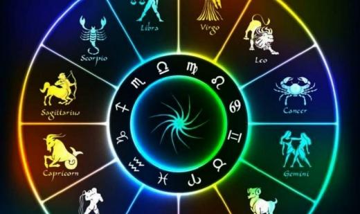 Horoscop 21 februarie 2021. Gemenii au parte de conflicte în viață de cuplu