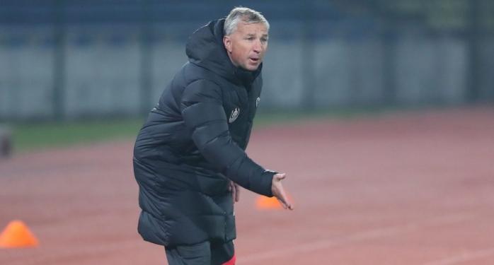 """Claudiu Niculescu: """"Dan Petrescu a fost forțat să părăsească CFR Cluj"""""""